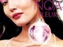 Noa Fleur Cacharel for women Pictures