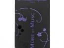 Mûre et Musc L`Artisan Parfumeur für Frauen Bilder