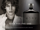 Rock Volume One John Varvatos pour homme Images