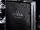 Omega Aqua Terra Omega para Hombres Imágenes