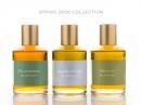 Urban Lily Strange Invisible Perfumes für Frauen Bilder
