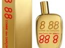 8 88 Comme des Garcons für Frauen und Männer Bilder