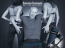 About Men Bruno Banani for men Pictures