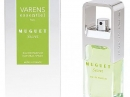 Varens essentiel Muguet Secret Ulric de Varens for women Pictures