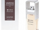 Varens essentiel Musc Provocant Ulric de Varens for women Pictures