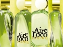 Aire Loco Loewe for women Pictures