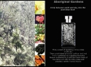 Aboriginal Garden Nicolas Danila для женщин Картинки