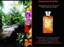 Amazonian Gardens Nicolas Danila de dama Imagini