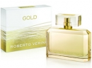 Gold Roberto Verino for women Pictures