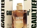 Gaultier 2 Jean Paul Gaultier for women and men Pictures