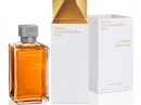 Cologne Pour Le Soir Maison Francis Kurkdjian for women and men Pictures