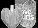 Comme des Garcons 2 Love Hurts Comme des Garcons für Frauen und Männer Bilder