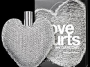 Comme des Garsons 2 Love Hurts Comme des Garcons для мужчин и женщин Картинки