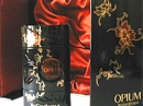 Opium Orient Extreme Yves Saint Laurent for women Pictures