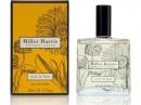 Coeur de Fleur Miller Harris для женщин Картинки
