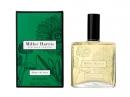 Fleurs de Bois Miller Harris für Frauen und Männer Bilder