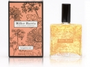 Tangerine Vert Miller Harris pour homme et femme Images