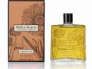 Tangerine Vert Miller Harris für Frauen und Männer Bilder