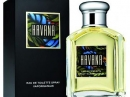 Havana Aramis for men Pictures