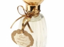 Quel Amour! Annick Goutal para Mujeres Imágenes