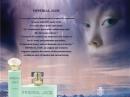Imperial Jade Agatha für Frauen Bilder