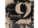 Bravado2 Baxter of California pour homme et femme Images