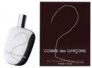 Comme des Garcons 2 Comme des Garcons für Frauen und Männer Bilder