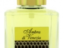 Ambra di Venezia Montgomery Taylor for women Pictures