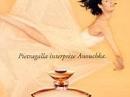 Anouchka Revillon для женщин Картинки