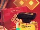 Detchema Revillon für Frauen Bilder
