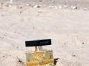 Femininde Sahlini Parfums для женщин Картинки
