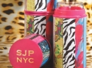 SJP NYC Sarah Jessica Parker for women Pictures