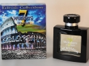 7 Wonders of the World Colosseum Eclectic Collections para Hombres Imágenes