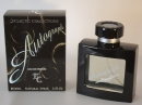 Autograph Eclectic Collections para Hombres Imágenes