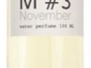 November CB I Hate Perfume unisex Imagini