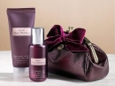Velvet Amber Blackberry Victoria`s Secret для женщин Картинки