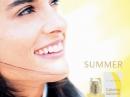 Summer Gabriela Sabatini de dama Imagini