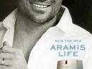 Aramis Life Aramis de barbati Imagini