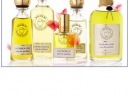 Vanille Tonka Nicolai Parfumeur Createur Feminino Imagens