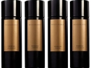 Essence Wenge Donna Karan for women Pictures