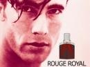 Rouge Royal For Men Princesse Marina De Bourbon dla mężczyzn Zdjęcia