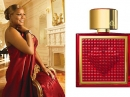 Queen by Queen Latifah Queen Latifah de dama Imagini