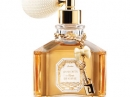 Les Secrets de Sophie Guerlain for women Pictures
