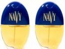 Navy Dana de dama Imagini