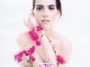 Lovely Blossom Armand Basi de dama Imagini