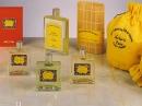 Citron Boboli Le Jardin Retrouve für Frauen und Männer Bilder