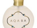 Jewels of Blu Aqaba para Mujeres Imágenes