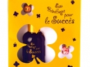 Eau Benefique Pour Le Succes Keep Lucky for women Pictures