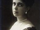 E HRH Princess Elizabeth for women Pictures