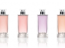 Elixir Charnel Gourmand Coquin Guerlain für Frauen Bilder